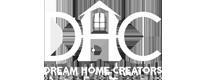 Dream Home Creators INC